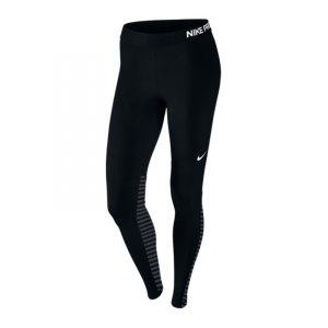 nike-pro-warm-tight-damen-schwarz-f010-funktionswaesche-underwear-unterziehen-hose-lang-schutz-waerme-frauen-803102.jpg