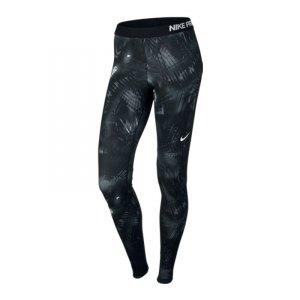 nike-pro-warm-tight-damen-schwarz-grau-f010-lang-hose-pant-unterziehhose-frauen-woman-sportbekleidung-835620.jpg