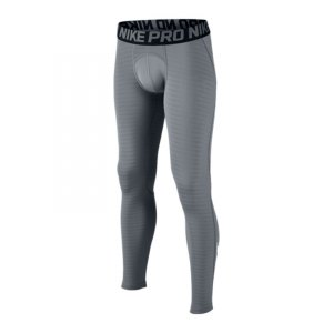 nike-pro-warm-tight-hose-lang-kids-grau-f065-underwear-funktionswaesche-unterziehen-waerme-kinder-children-804599.jpg