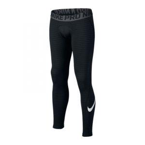 nike-pro-warm-tight-hose-lang-kids-schwarz-f010-underwear-funktionswaesche-unterziehen-waerme-kinder-children-804599.jpg