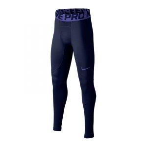 nike-pro-warm-tight-kids-blau-f429-equipment-underwear-ausstattung-sport-workout-freizeit-856124.jpg