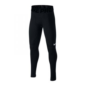 nike-pro-warm-tight-kids-schwarz-f010-equipment-underwear-ausstattung-sport-workout-freizeit-856124.jpg