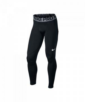 nike-pro-warm-tight-schwarz-f010-sportkleidung-teamsportbedarf-equipment-laufsportzubehoer-leggings-838038.jpg