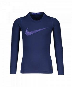 nike-pro-warm-top-t-shirt-kids-blau-f429-training-football-alltag-fussball-funktionsmaterial-soccer-ah0252.jpg