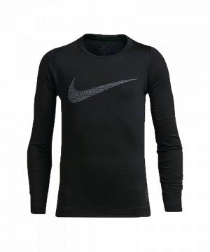 nike-pro-warm-top-t-shirt-kids-schwarz-f010-training-football-alltag-fussball-funktionsmaterial-soccer-ah0252.jpg