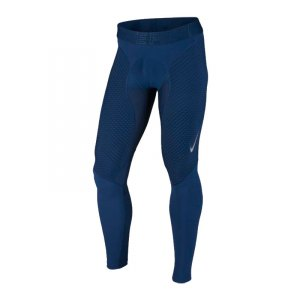 nike-pro-zonal-strength-tight-blau-f429-funktionshose-funktionswaesche-underwear-textilien-training-men-herren-839487.jpg
