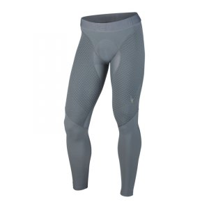 nike-pro-zonal-strength-tight-grau-f065-funktionshose-funktionswaesche-underwear-textilien-training-men-herren-839487.jpg