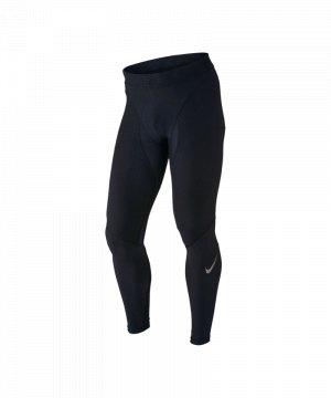 nike-pro-zonal-strength-tight-schwarz-f010-funktionswaesche-underwear-nike-pro-funktionshose-men-herren-839487.jpg