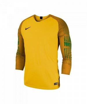 nike-promo-torwarttrikot-langarm-gelb-f719-fussball-teamsport-mannschaft-ausruestung-textil-torwarttrikots-919771.jpg