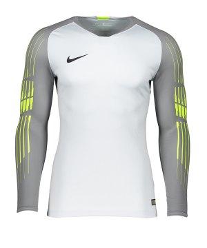Torhüter Trikots | Adidas Torwart Trikot | Nike Park IV