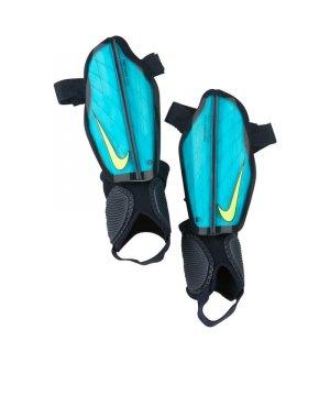 nike-protegga-flex-schienbeinschoner-kids-f300-schoner-schuetzer-knoechelschutz-daempfung-zubehoer-equipment-sp0314.jpg