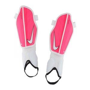 nike-protegga-flex-schienbeinschoner-pink-f617-schuetzer-schoner-schutz-tibia-plate-equipment-zubehoer-sp0313.jpg
