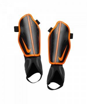 nike-protegga-flex-schienbeinschoner-schwarz-f013-schuetzer-schoner-schutz-tibia-plate-equipment-zubehoer-sp0313.jpg