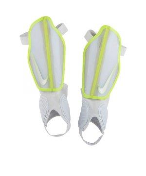 nike-prottega-flex-schienbeinschoner-schutz-knoechel-aufprall-fussball-equipment-f101-weiss-sp0313.jpg