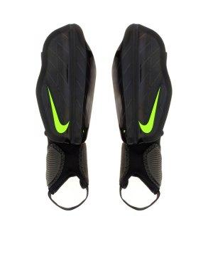 nike-prottega-flex-schienbeinschoner-schutz-knoechel-aufprall-fussball-equipment-kinder-f010-schwarz-sp0314.jpg