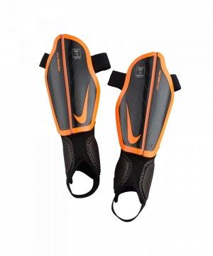nike-prottega-flex-schienbeinschoner-schutz-knoechel-aufprall-fussball-equipment-kinder-f013-schwarz-sp0314.jpg