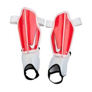 nike-prottega-flex-schienbeinschoner-schutz-knoechel-aufprall-fussball-equipment-kinder-f617-schwarz-sp0314.jpg