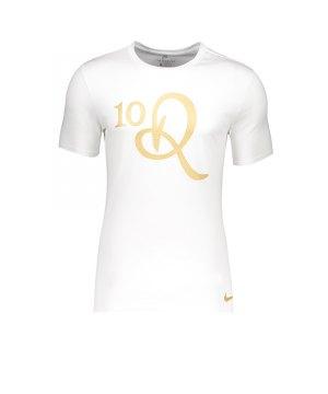 nike-r10-logo-tee-t-shirt-weiss-gold-f010-lifestyle-freizeit-strasse-av6342.jpg