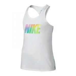 nike-rainbow-brush-tank-top-kids-weiss-f100-tank-top-kinder-muscle-shirt-peppig-bunt-aermellos-baumwolle-bequem-weiter-schnitt-luftig-838508.jpg