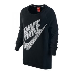 nike-rally-bf-crew-logo-sweatshirt-lifestyle-freizeit-pullover-sweat-frauen-damen-women-schwarz-f010-683735.jpg