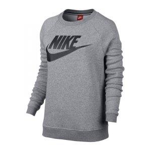 nike-rally-crew-gx1-sweatshirt-damen-grau-f091-freizeitbekleidung-lifestyle-frauen-woman-pullover-langarmshirt-850430.jpg