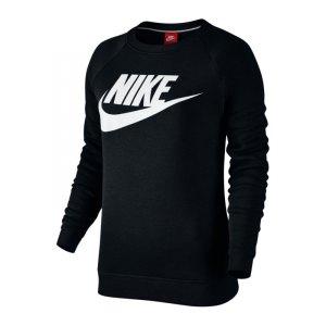 nike-rally-crew-gx1-sweatshirt-damen-schwarz-f010-freizeitbekleidung-lifestyle-frauen-woman-pullover-langarmshirt-850430.jpg