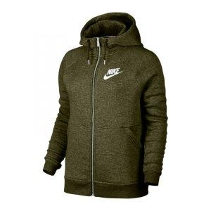 nike-rally-fullzip-hoody-kapuzenjacke-damen-f331-freizeitbekleidung-lifestyle-frauen-woman-jacket-langarm-803601.jpg