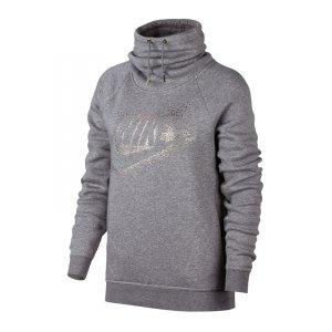 nike-rally-funell-neck-hoody-damen-grau-f091-hoodie-kapuzenshirt-pullover-damen-mode-trend-nike-marken-874114.jpg