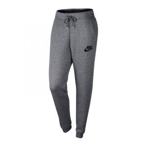 nike-rally-pant-hose-lang-damen-grau-schwarz-f091-jogginghose-frauen-woman-freizeitbekleidung-lifestyle-828605.jpg