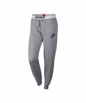 Nike Trainingshosen Günstig Kaufen Nike Tech Fleece Pant