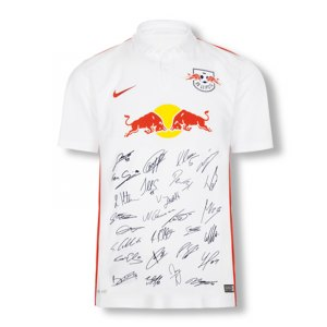 nike-rb-leipzig-red-bull-trikot-aufsteiger-aufstieg-bundesliga-2016-team-die-roten-bullen-weiss-rot-m-1225.jpg