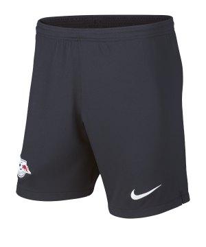 nike-rb-leipzig-short-away-2019-2020-blau-f475-replicas-shorts-national-aj5714.jpg