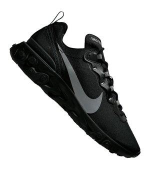 nike-react-element-55-se-sneaker-schwarz-f002-lifestyle-schuhe-herren-sneakers-bv1507.jpg