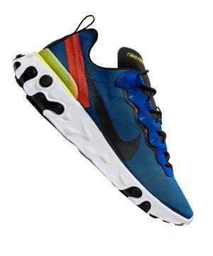 nike-react-element-55-sneaker-blau-f403-lifestyle-schuhe-herren-sneakers-bq6166.jpg