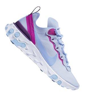 nike-react-element-55-sneaker-damen-grau-f008-lifestyle-schuhe-damen-sneakers-bq2728.jpg
