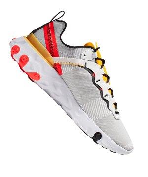 nike-react-element-55-sneaker-weiss-f102-lifestyle-schuhe-herren-sneakers-bq6166.jpg