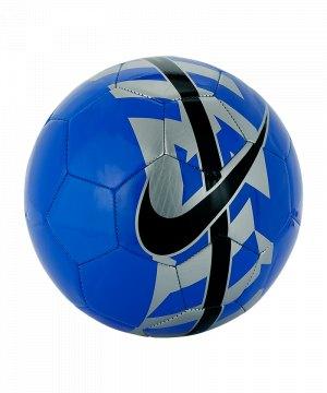 nike-react-trainingsball-fussball-blau-silber-f410-sc2736-equipment-fussbaelle.jpg