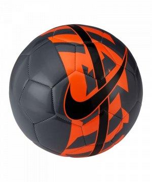 nike-react-trainingsball-fussball-grau-f011-training-baelle-equipment-zubehoer-ausruestung-sc2736.jpg