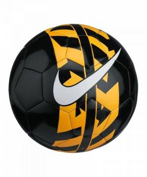nike-react-trainingsball-fussball-orange-f065-training-baelle-equipment-zubehoer-ausruestung-sc2736.jpg