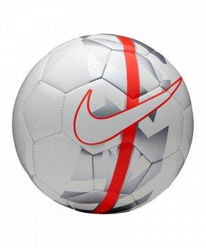 nike-react-trainingsball-fussball-weiss-f100-training-baelle-equipment-zubehoer-ausruestung-sc2736.jpg