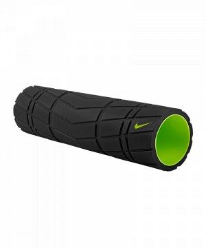 nike-recovery-foam-roller-20in-schwarz-f023-fitness-fascientraining-trainigsrolle-physiotherapie-9339-51.jpg