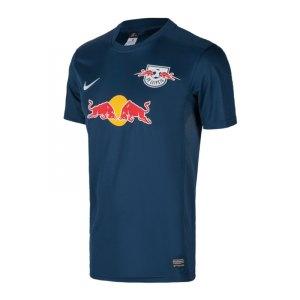 nike-red-bull-leipzig-trikot-away-2015-2016-auswaertsjersey-shirt-bundesliga-blau-m-1164.jpg