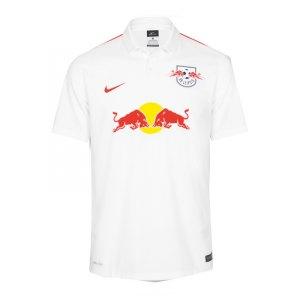 nike-red-bull-leipzig-trikot-home-kinder-2015-2016-heimjersey-shirt-bundesliga-weiss-m-1194.jpg