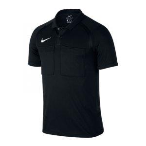 nike-referee-dry-top-trikot-kurzarm-schiedsrichter-shirt-bekleidung-textilien-f010-schwarz-807703.jpg
