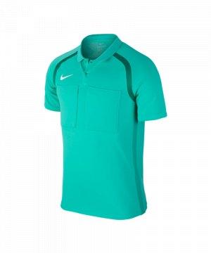 nike-referee-dry-top-trikot-kurzarm-schiedsrichter-shirt-bekleidung-textilien-f317-tuerkis-807703.jpg
