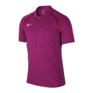 nike-referee-dry-top-trikot-kurzarm-schiedsrichter-shirt-bekleidung-textilien-f570-lila-807703.jpg