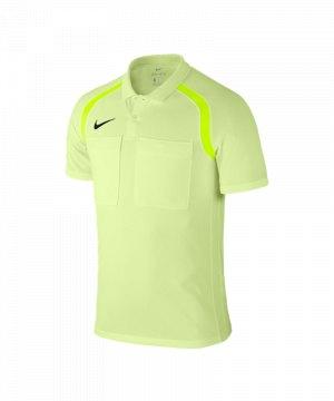 nike-referee-dry-top-trikot-kurzarm-schiedsrichter-shirt-bekleidung-textilien-f701-gelb-807703.jpg
