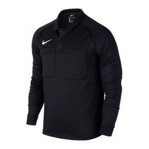 nike-referee-trikot-langarm-schiedsrichter-shirt-top-bekleidung-textilien-f010-schwarz-807704.jpg