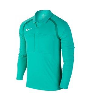 nike-referee-trikot-langarm-schiedsrichter-shirt-top-bekleidung-textilien-f317-tuerkis-807704.jpg