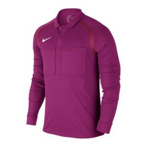 nike-referee-trikot-langarm-schiedsrichter-shirt-top-bekleidung-textilien-f570-lila-807704.jpg
